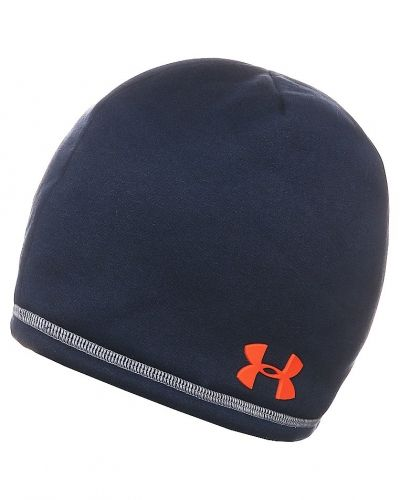Under Armour Under Armour Mössa dark blue