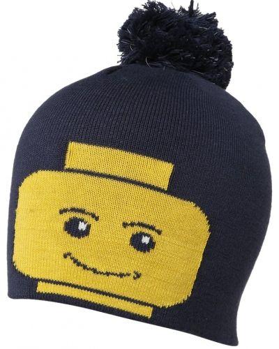 LEGO Wear LEGO Wear Mössa dark navy