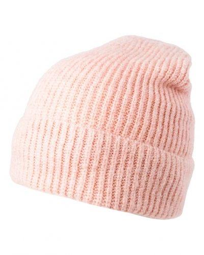Topshop Mössa light pink