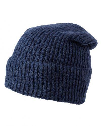 Topshop Mössa navy blue