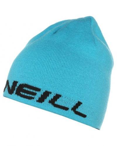 O'neill O'Neill Mössa teal blue
