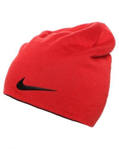 Mössa från Nike Golf till mamma.