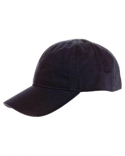 Mössor, hattar & från Lacoste, Mössor
