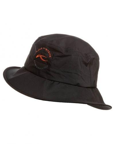 Kjus Mössor, hattar & kepsar Svart från Kjus, Hattar