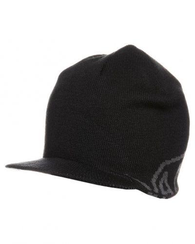 Vans Mössor, hattar & kepsar Svart - Vans - Hattar