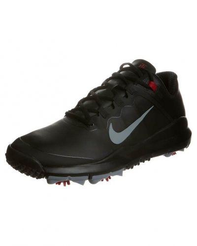 Nike Golf MOTION CONTROL TW 13 Golfskor Svart från Nike Golf, Golfskor