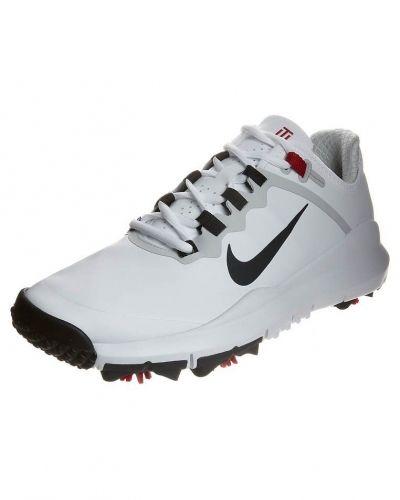 Nike Golf MOTION CONTROL TW 13 Golfskor Vitt från Nike Golf, Golfskor