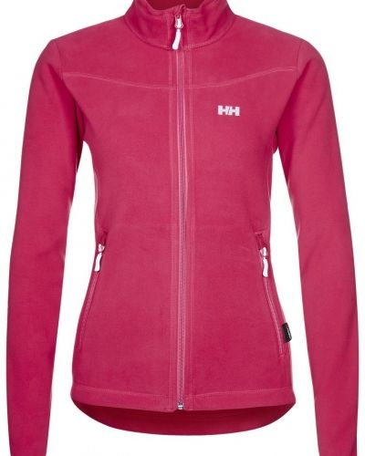 Helly Hansen MOUNT PROSTRETCH Fleecejacka Ljusrosa från Helly Hansen, Fleecejackor