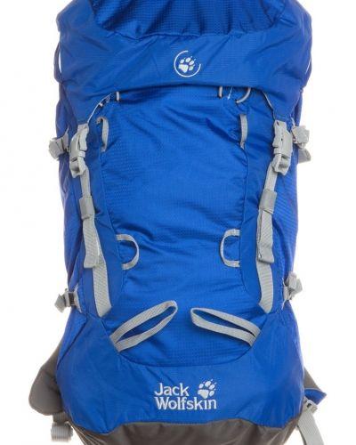 Mountaineer 32 l reseryggsäck från Jack Wolfskin, Ryggsäckar