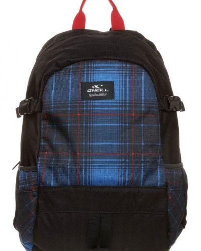O'neill Moviga ryggsäck. Väskorna håller hög kvalitet.