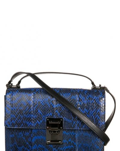 Mugler Muglerette handväska. Väskorna håller hög kvalitet.