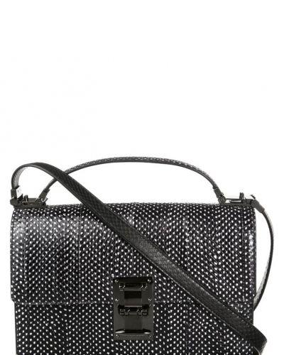 Muglerette handväska från Mugler, Handväskor