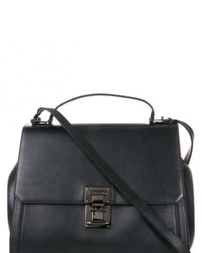 Mugler Muglerette x handväska. Väskorna håller hög kvalitet.