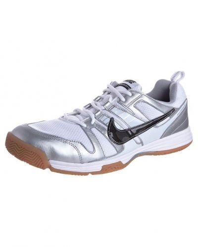 Multicourt 10 indoorskor - Nike Performance - Inomhusskor
