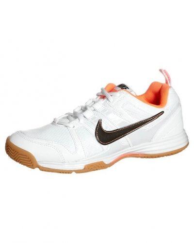 Multicourt 10 universalskor från Nike Performance, Träningsskor