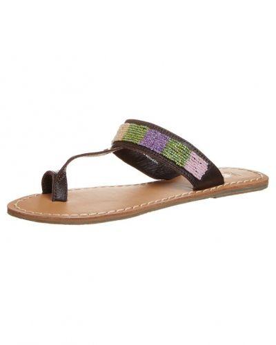 Roxy MUMBAI Flipflops flerfärgad - Roxy - Träningsskor flip-flops