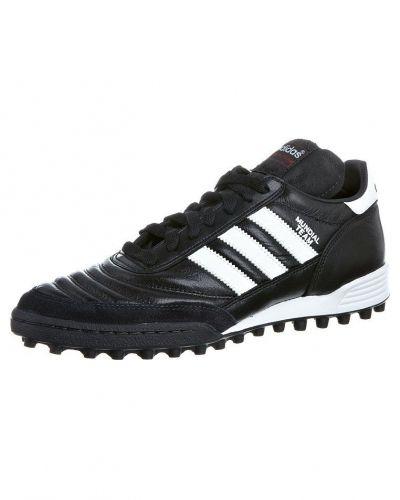 adidas Performance adidas Performance MUNDIAL TEAM TF Fotbollsskor universaldobbar Svart. Fotbollsskorna håller hög kvalitet.
