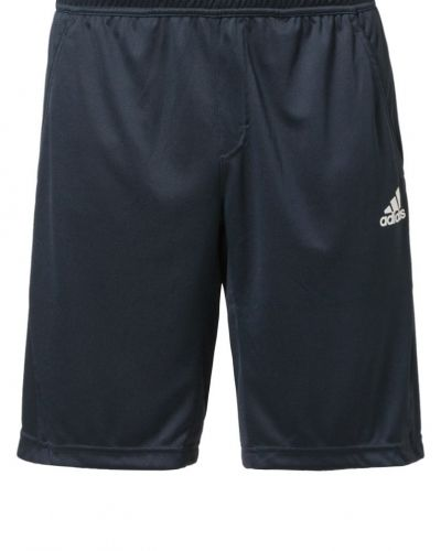 Murray barricade shorts - adidas Performance - Träningsshorts