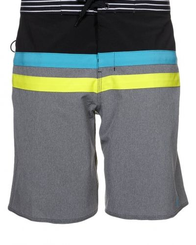 Billabong MUTED Surfshorts Grått från Billabong, Badshorts