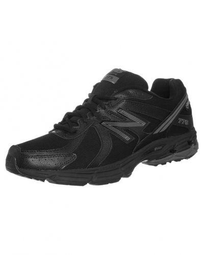 New Balance Mw 775 bgt promenadskor. Traningsskor håller hög kvalitet.