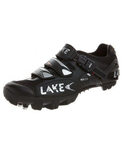 Lake Mx 200. Traningsskor håller hög kvalitet.