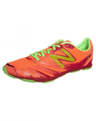 New Balance MXC 700 Spikskor Orange - New Balance - Spikskor