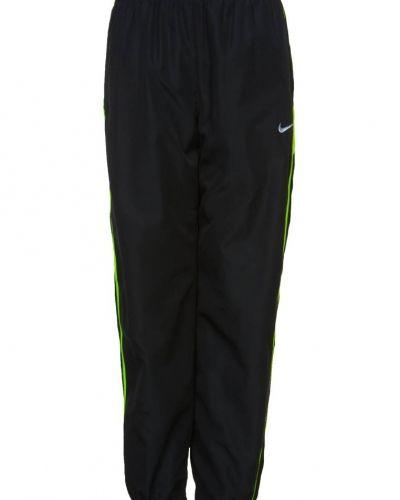 N45 core träningsbyxor från Nike Performance, Träningsbyxor med långa ben