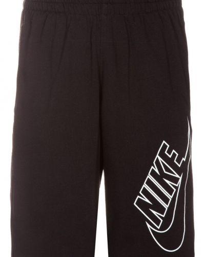 Nike Performance N45 futura shorts. Traningsbyxor håller hög kvalitet.
