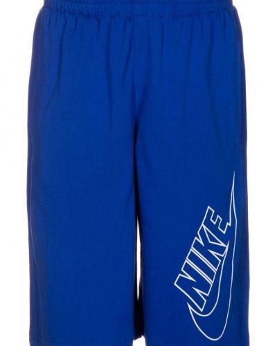 N45 futura shorts från Nike Performance, Träningsshorts