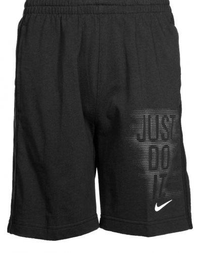 Nike Performance N45 JDI Shorts Svart från Nike Performance, Träningsshorts