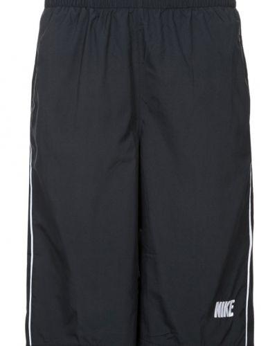 Nike Performance N45 Shorts Svart från Nike Performance, Träningsshorts