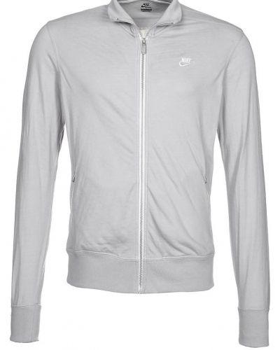 N98 träningsjacka - Nike Sportswear - Träningsjackor