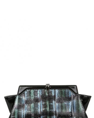 Naboo kuvertväska från Mugler, Kuvertväskor