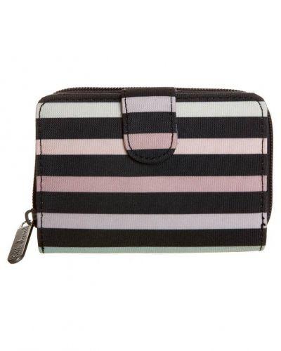 Little Marcel Nagui plånbok. Väskorna håller hög kvalitet.