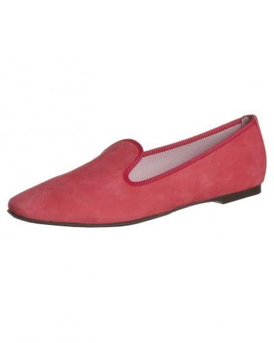 Pretty Ballerinas loafers till dam.