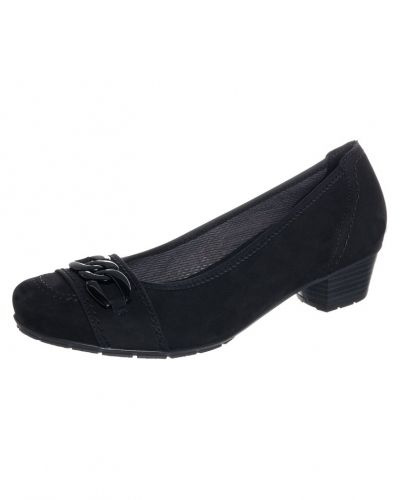 ara ara NANCY Pumps schwarz
