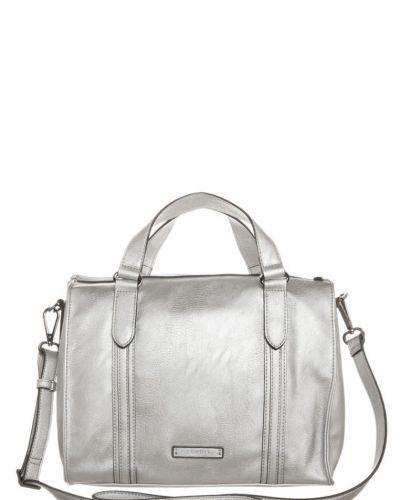 Esprit NANCY Handväska Silver från Esprit, Handväskor