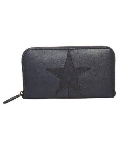 Nanna plånbok - Dixie - Plånböcker