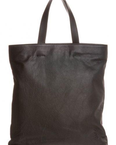 Naoto handväska - Nava - Handväskor