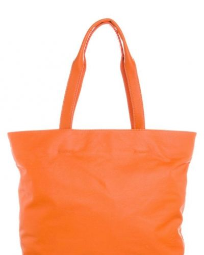 Nava NAOTO Shoppingväska Orange - Nava - Shoppingväskor