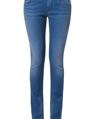 Hilfiger Denim NATALIE Jeans bootcut Hilfiger Denim bootcut jeans till tjejer.
