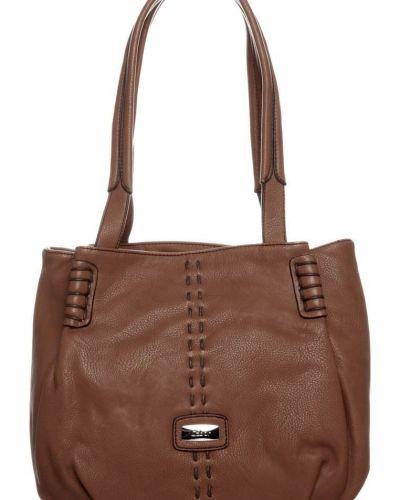 Natascha handväska - Gabor - Handväskor