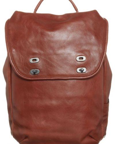 Neo ryggsäck från Royal RepubliQ, Ryggsäckar