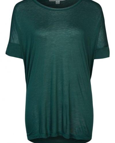 Dagmar Dagmar NETA Tshirt bas