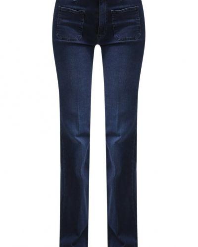 Till mamma från Cimarron, en bootcut jeans.