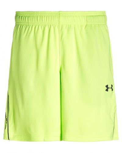 Shorts från Under Armour till dam.
