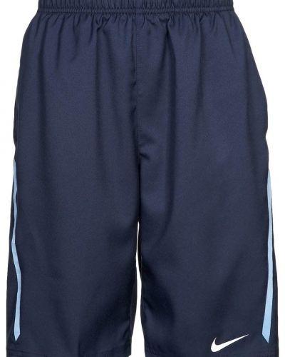 New boarder shorts från Nike Performance, Träningsshorts