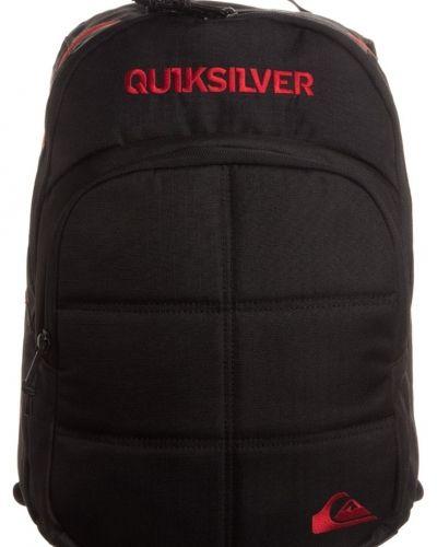 Quiksilver New burst ryggsäck. Väskorna håller hög kvalitet.