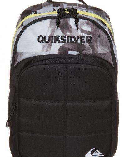 New burst ryggsäck från Quiksilver, Ryggsäckar