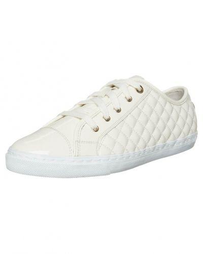 Geox NEW CLUB Sneakers Geox sneakers till dam.